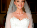 bridal-makeup-on-tracy