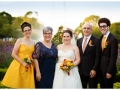 bridal-party-hair-and-makeup-brookfield-zoo