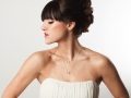 bridal-updo-and-makeup-w-stilettos-and-diaper-bags-blogger