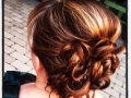 bridemaid-updo-fall