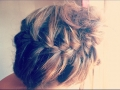 bridesmaid-braid-updo