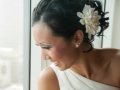 chicago-bride-hair-and-makeup-service