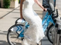 divvy-bike-chicago-bride