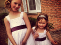flower-girl-hairstyle-princess-accessories