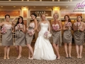 fun-bridal-party-styling-drury-lane