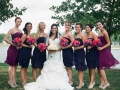 summer-wedding-bridal-party-styling