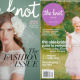 The Knot Beauty Feature