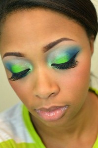 399x600xseahawks-makeup-399x600.jpg.pagespeed.ic.tr5Urvn_dL