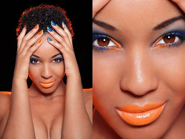 600x450xbroncos-makeup-600x450.jpg.pagespeed.ic.8zmkNO086X
