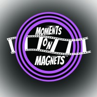 Moments-On-Magnets-Logo
